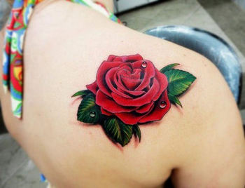 3d-rose-tattoo.jpg